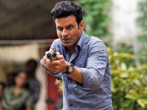Netflix And Amazon Prime Have A Chat On The Family Man 2 Manoj Bajpayee Reacts
