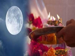 Jyeshtha Purnima 2021 Date Shubh Sanyog Muhurat Significance In Hindi