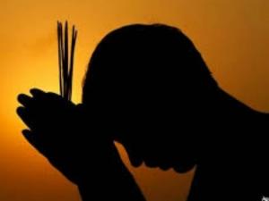Ashadha Amavasya 2021 Date Muhurat Timing Rituals And Significance In Hindi