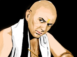 Chanakya Niti Follow These Tips To Get Success In Job And Business