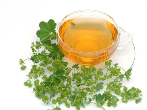 Coriander Leaves Tea Health Benefits Side Effects And How To Make In Hindi