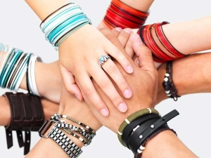 When Is Friendship Day 2021 In India July 30 Or August 1