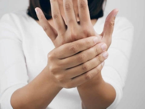 Guillain Barr Syndrome Symptoms Causes Diagnosis And Treatment In Hindi
