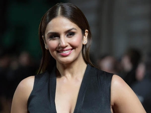 Huma Qureshi Reveals The Skincare Routine On Her Birthday