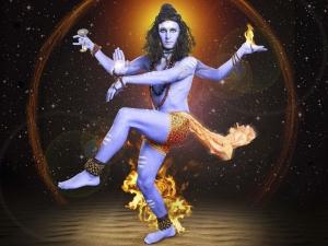 Shiva Aarti Lyrics In Hindi