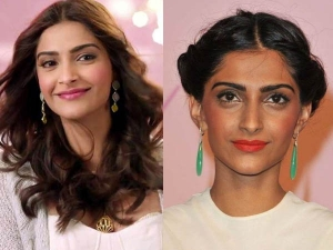 Tips To Prevent Skin To Look Dull And Black After Applying Foundation On Face