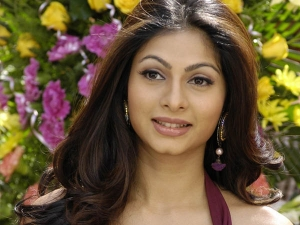 Tanishaa Mukerji Freez Eggs At The Age Of 39 Know What Is Egg Freezing In Hindi