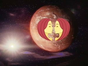 Mercury Transit In Gemini On 7 July 2021 Lucky Zodiac Signs
