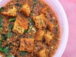 Vegetarian Curry Recipes During Sawan In Hindi