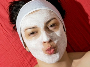 Wheat Flour And Coffee Face Pack For Anti Ageing And Glowing Skin In Hindi