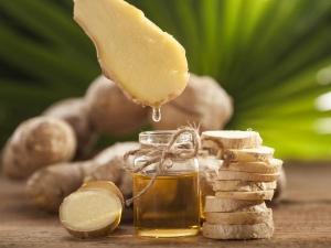 Health Benefits Of Ginger Oil You Need To Know Right Away