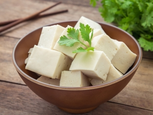 How To Store Paneer In Fridge For Long Time In Hindi