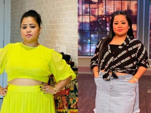 Stylish Dressing Tips For Plus Size Women In Hindi