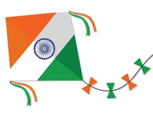 Why Fly Kite On Independence Day In Hindi