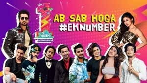 1 Year Of Josh Winners Of Eknumberchallenge Announced Are You One Of Them