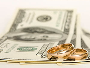 Tips To Have Money Talk Before Marriage In Hindi