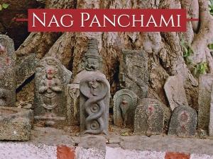 Nag Panchami Mantras And Significance In Hindi