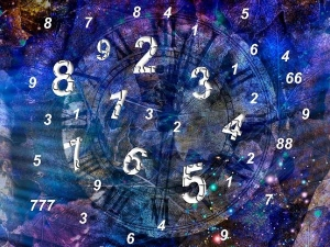 Numerology Monthly Prediction For August 2021 In Hindi