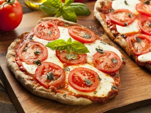 Easy Roti Pizza Recipe In Hindi