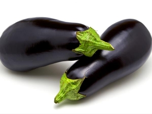 Should People With Type 2 Diabetes Consume Eggplant Or Brinjal In Hindi