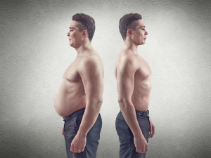 Difference Between Weight Loss And Fat Loss In Hindi