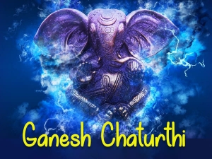 Ganesh Chaturthi Special Try These Jyotish Upay For Lord Ganpati S Blessings