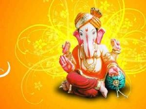 Ganesh Chaturthi 2021 Date Shubh Muhurat Puja Vidhi And Significance In Hindi
