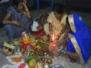 Jivitputrika Vrat 2021 Date Shubh Muhurat Puja Vidhi And Importance In Hindi
