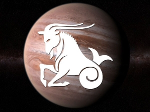 Jupiter Transit In Capricorn On 15 September 2021 Effects On Zodiac Signs In Hindi