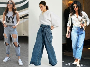 Latest Jeans Collection Wear These Trending Denim For A Stylish And Stunning Look