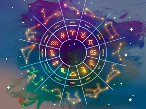 These Zodiac Signs People Are Born Lucky And They Ready To Help Others Always In Hindi