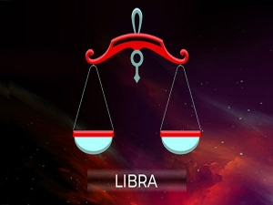 Mercury Transit In Libra On 22 September 2021 Effects On Zodiac Signs In Hindi