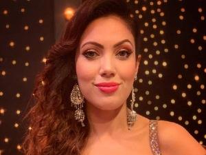 Munmun Dutta Share Her Beauty Secrets On Her Birthday In Hindi
