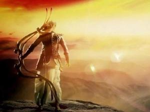 Pitru Paksha Ki Katha Mythological Story On How Pitru Paksha Was Started