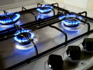 Easy Ways To Save Cooking Gas In Kitchen In Hindi