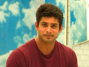 Sidharth Shukla Death Know Big Boss 13 Winner Sidharth S Life Unknown Facts In Hindi