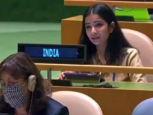 Who Is Sneha Dubey The Ifs Officer Who Gave Fierce