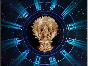 Sun Transit In Virgo On 17 September 2021 Effects On Zodiac Signs In Hindi