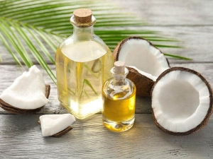 World Coconut Day Beauty Benefits Of Coconut For Skin And Hair