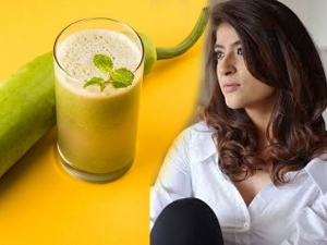 Tahira Kashyap Reveals She Was Admitted To Icu Due To Bottle Gourd Toxicity Know More About Side Ef