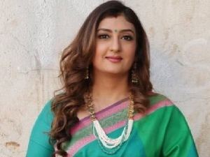 Juhi Parmar Use Diy Face Pack For Oily Skin In Hindi