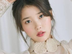 Korean Pop Artist Inspired Winter Beauty Trend In Hindi