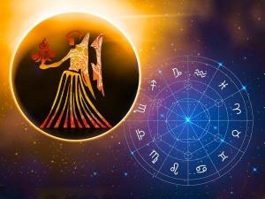 Retrograde Mercury Transit In Virgo On October 2 2021 Effects On All 12 Zodiac Signs In Hindi
