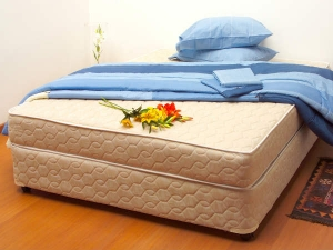 6 simple tips to choose a mattress