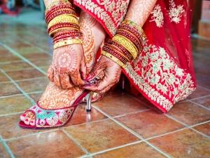 जरुर पढ़ें शादी की रस्मों के पीछे छुपे ये वैज्ञानिक रहस्य