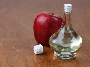 वजन घटाने के लिए सेब के सिरके को खरीदने से पहले ध्यान रखें ये बातें