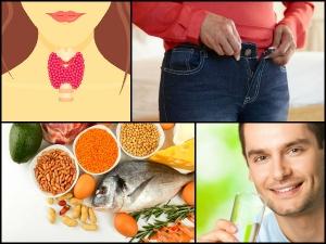 हाइपोथाइरॉयडिज़्म होने के बावजूद कैसे कम करें अपना वजन