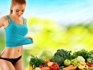 40 के बाद महिलाओं के लिए वजन घटाना क्यों होता है मुश्किल?