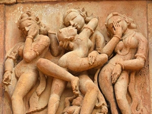 क्यों, नवरात्रियों के दौरान सेक्स नहीं करना चाहिए?