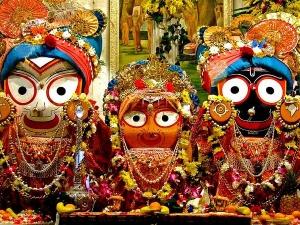 जगन्नाथ मंदिर से जुड़े ये रहस्य जानकर हो जाएंगे हैरान